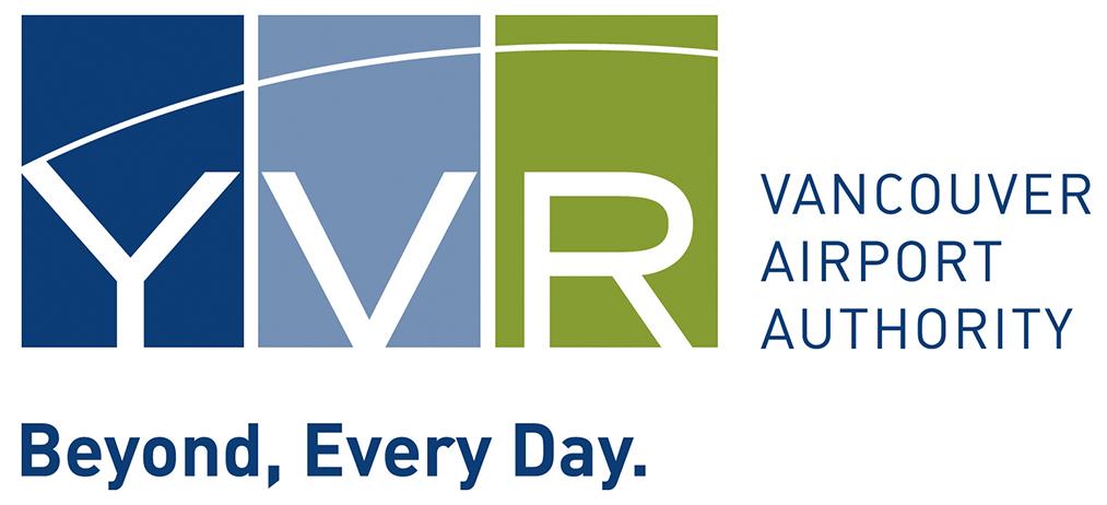 logos_0000_YVR-Logo