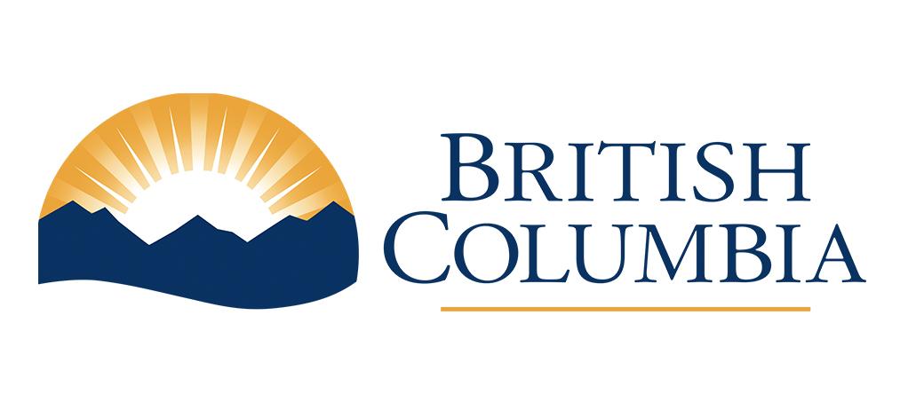 logos_0001_Province-of-BC-logo